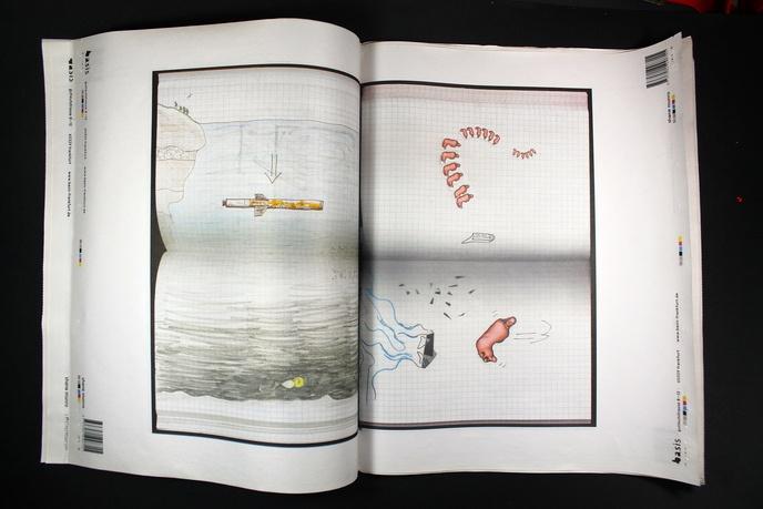 Sketchbook thumbnail 4