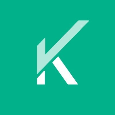 Fintech Jobs - VP of Corporate Strategy, Product