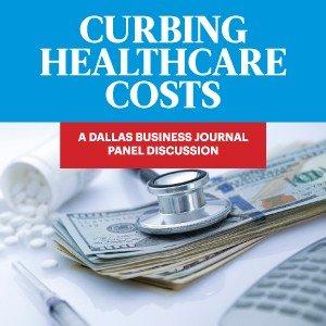 Curbing HealthCare Costs