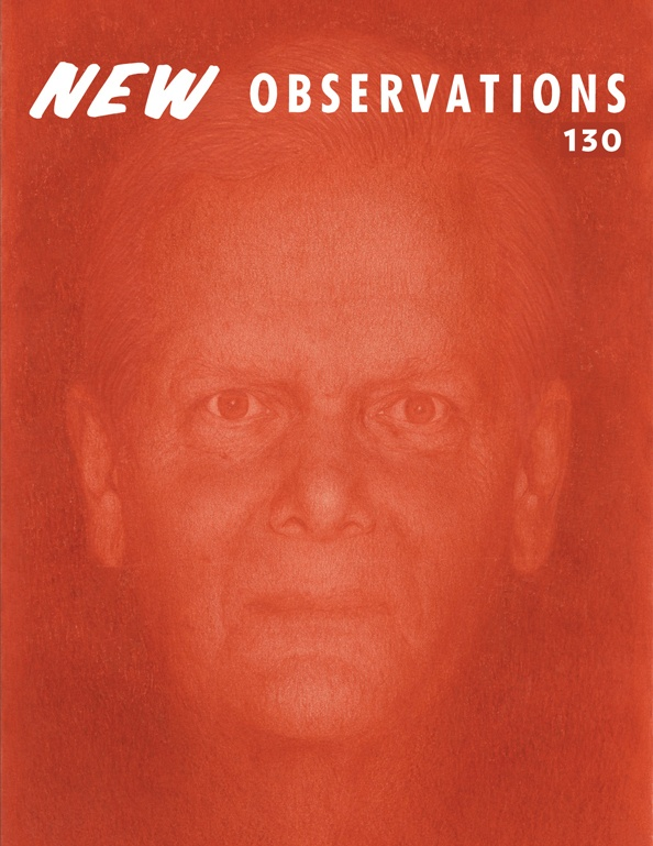 New Observations thumbnail 1