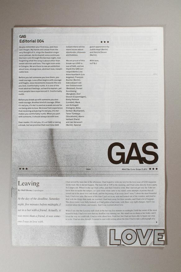 GAS Editorial thumbnail 3