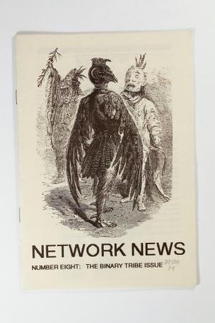 Network News #8