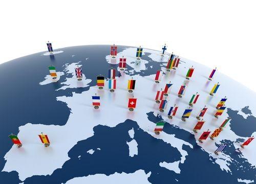 Career Gateway - International Business Roundtable