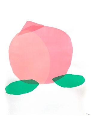 apcPwb (peach)