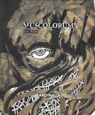 Muscolorum