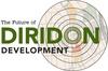 Future of Diridon Development