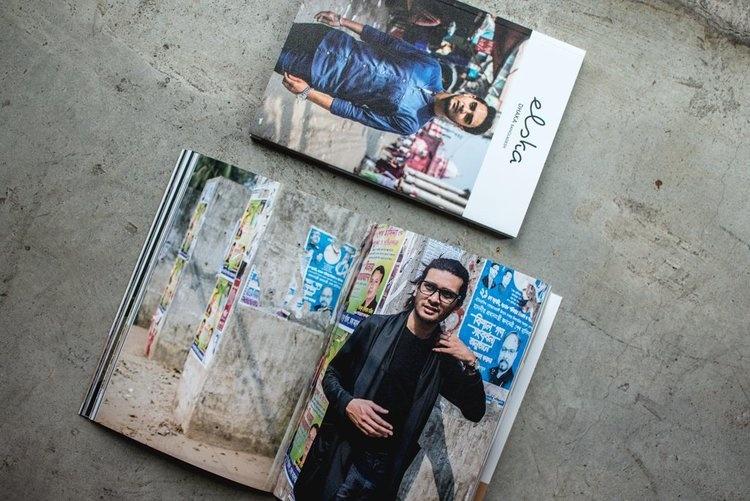Elska Magazine: Dhaka, Bangladesh thumbnail 3