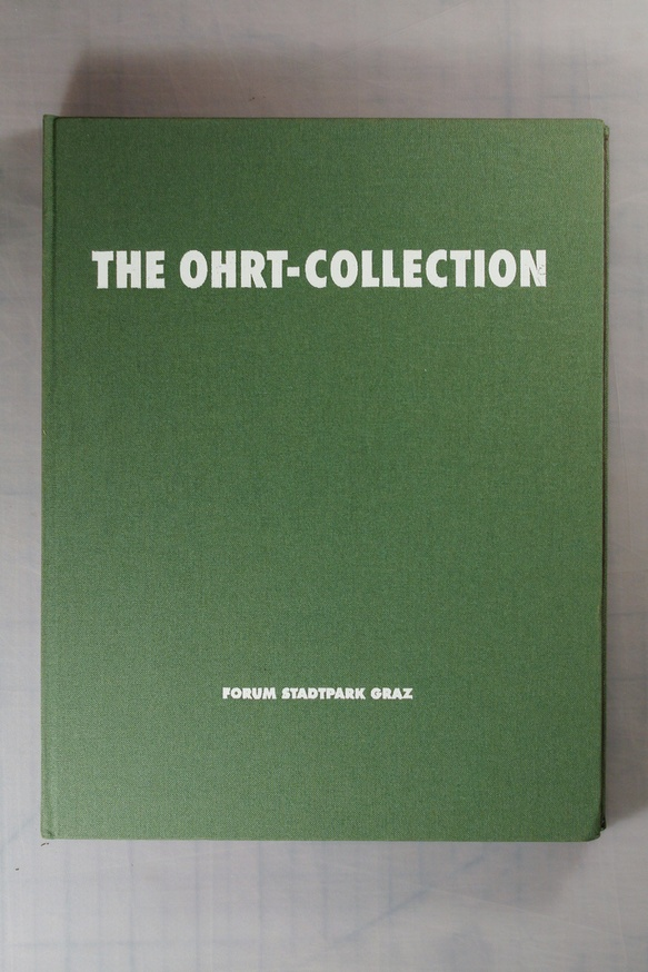 The Ohrt-Collection thumbnail 3