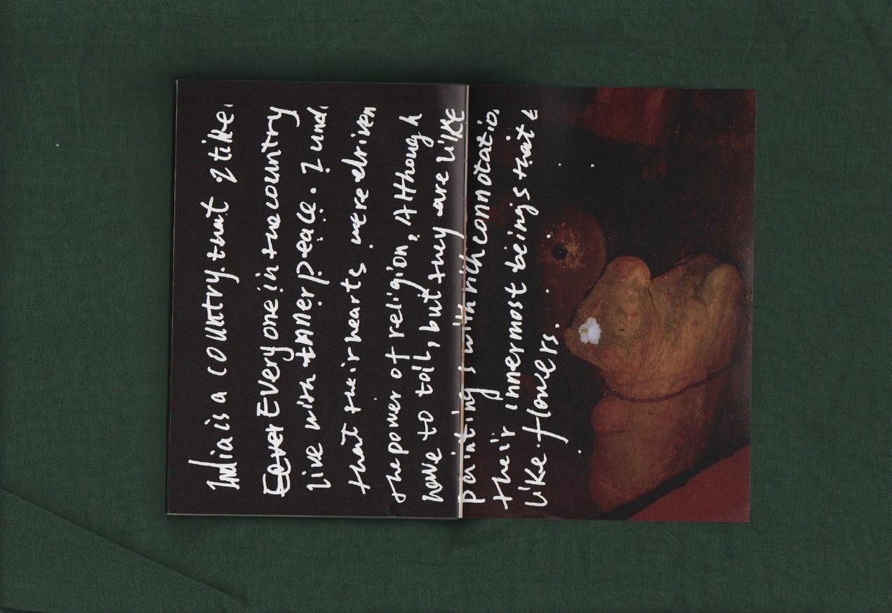 Indigo thumbnail 2