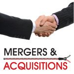 Mergers & Acquisitions: What You Need to Know