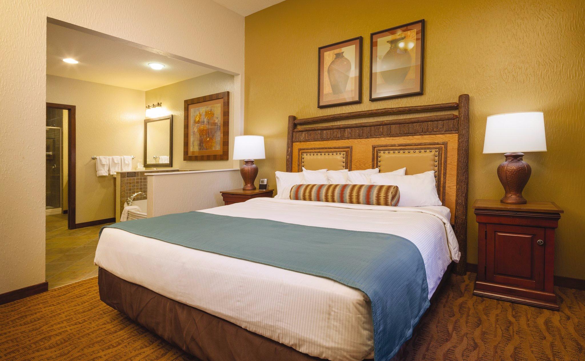 Apartment Glacier Canyon 2 Bedrooms 2 Bathroom photo 20365134
