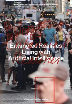 Entangled Realities: Artificial intelligence and its impact on human life and society