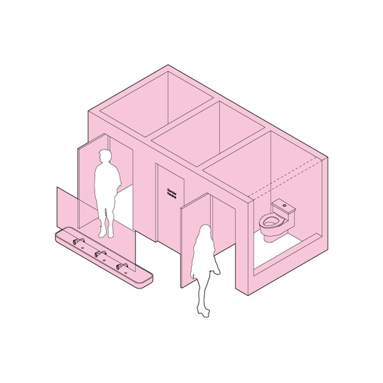 04_Gender neutral bathrooms.jpg
