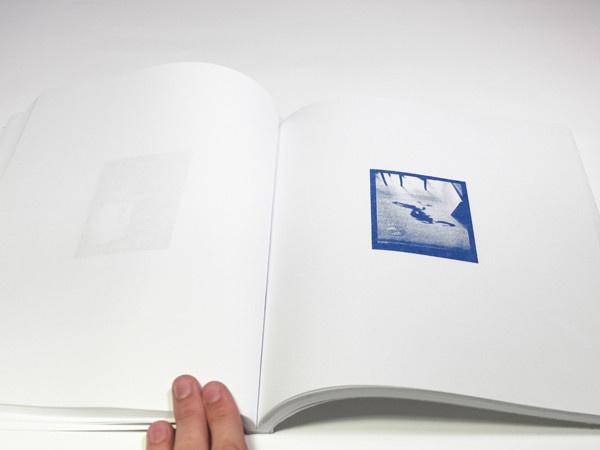 The Riso Book : San Francisco thumbnail 5