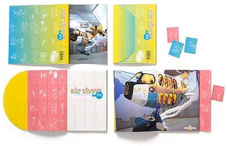 Airshow thumbnail 2
