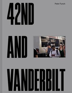 42nd and Vanderbilt