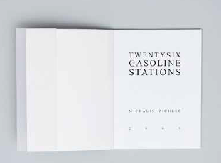 Twentysix Gasoline Stations thumbnail 2