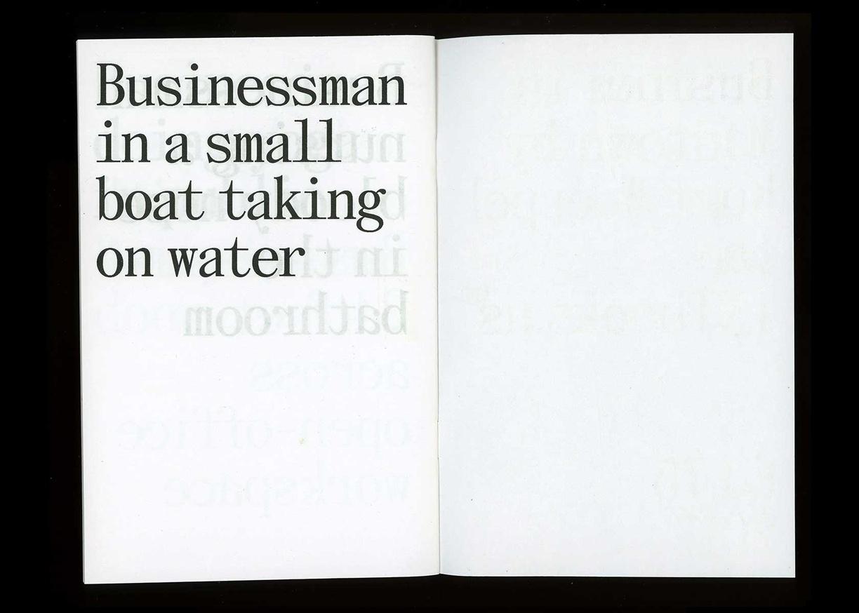 Businessman thumbnail 5