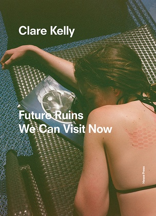 Future Ruins We Can Visit Now