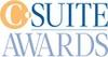 C-Suite Awards