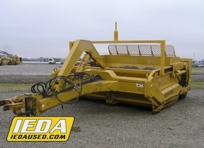 Used 2006 Reynolds 17E10.5 For Sale