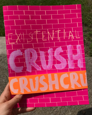 Existential Crush