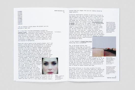 Mono.Kultur thumbnail 4