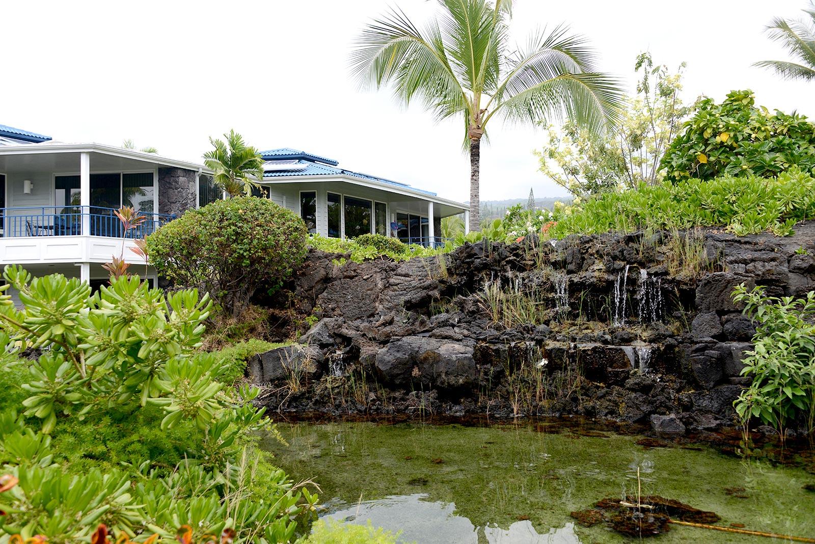 Apartment Mauna Loa 1 Bedroom 1 Bathroom photo 20213529