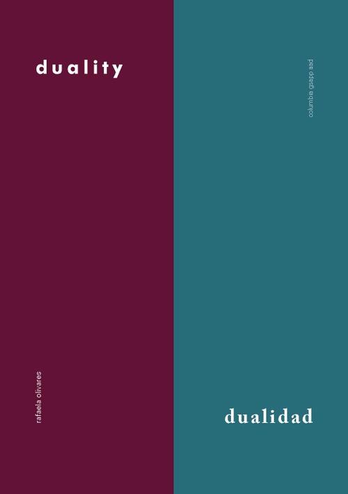 AAD OlivaresRafaela SP20 Portfolio.pdf_P1_cover.jpg