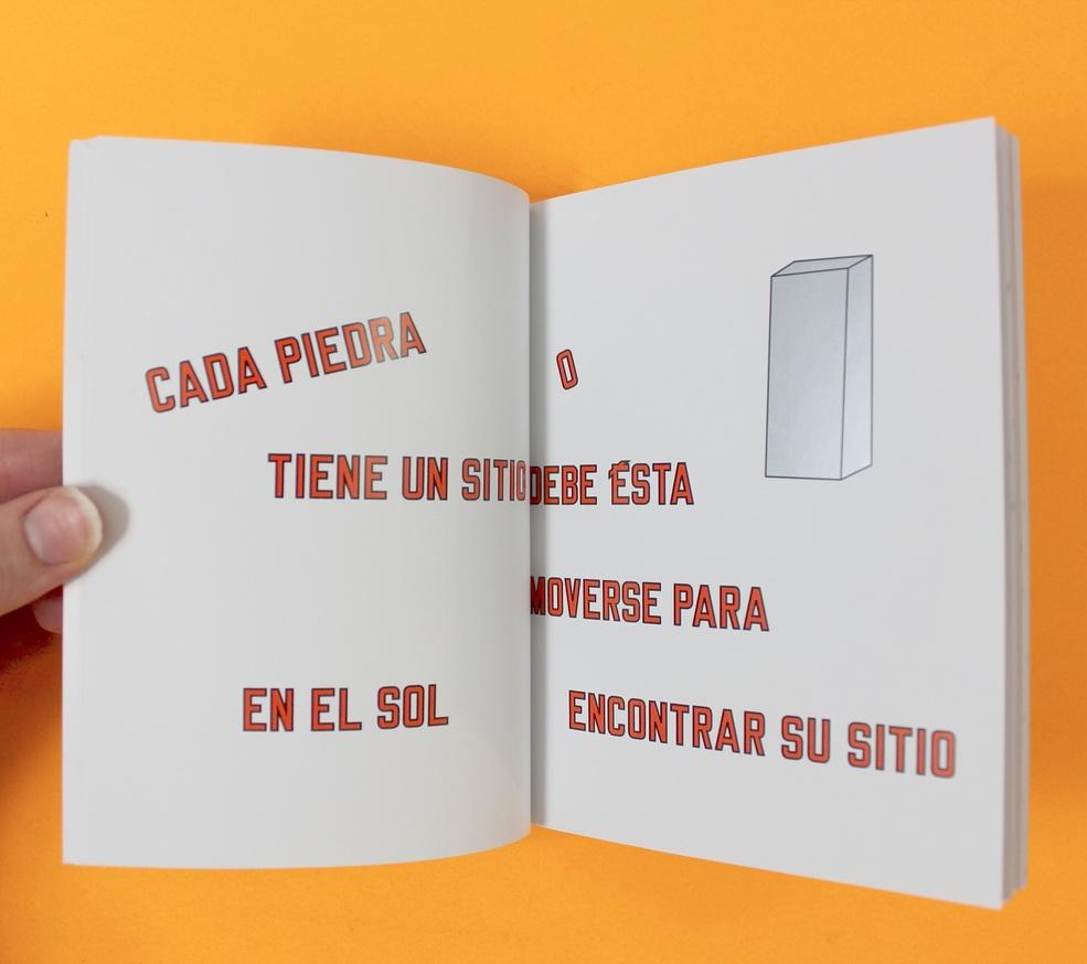 HERE TO THERE / DE AQUí A ALLA thumbnail 2