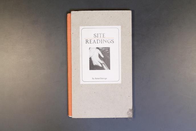 Site Readings thumbnail 4