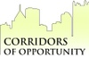 Corridors of Opportunity: Northside