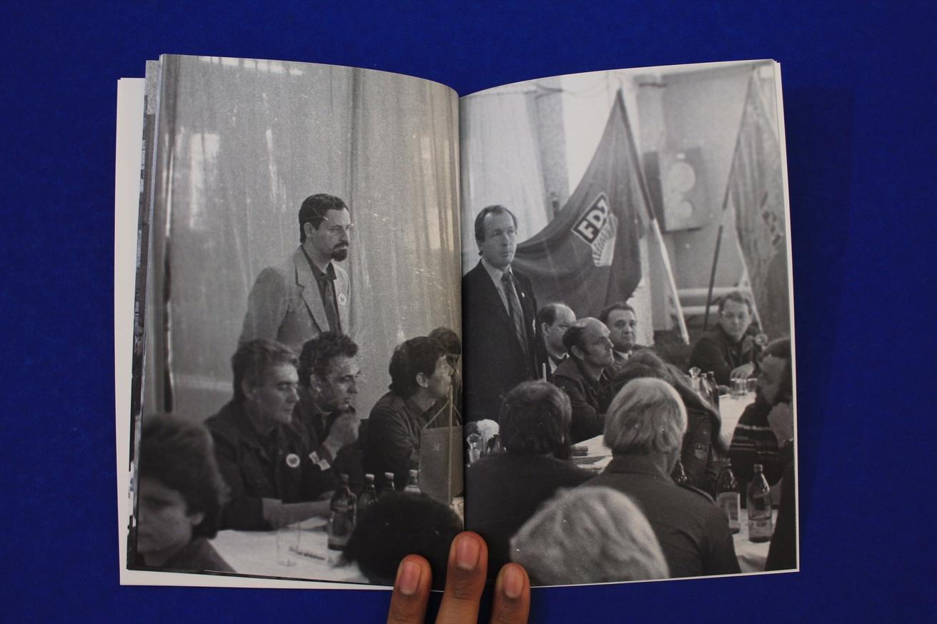 Ukrainian Cold War Negatives 31/45 thumbnail 4