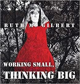 Working Small, Thinking BIG thumbnail 9