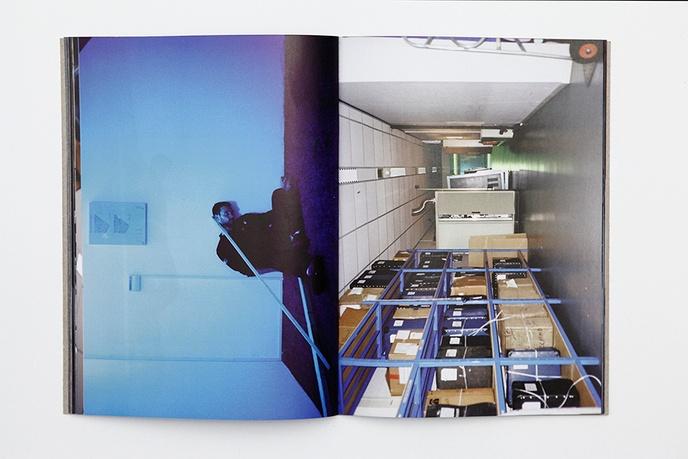 Werker thumbnail 4