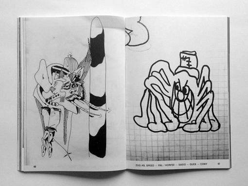 Zug thumbnail 8