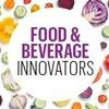 Food & Beverage Innovators Forum