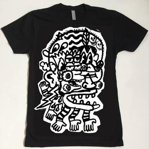 DUBBY Shirt