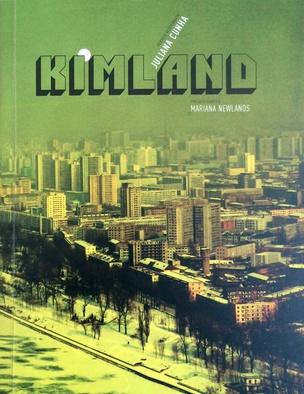 Kimland