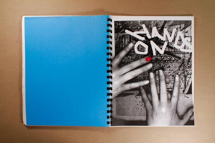I.S.C.A. Quarterly  thumbnail 3