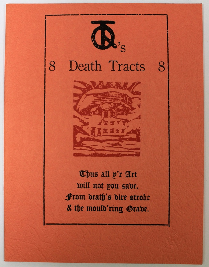 Death Tracts