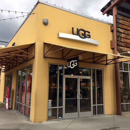ugg outlet tulalip