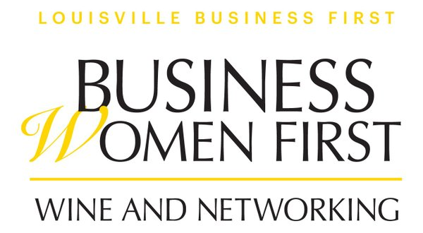 Business Women First Wine  & Networking