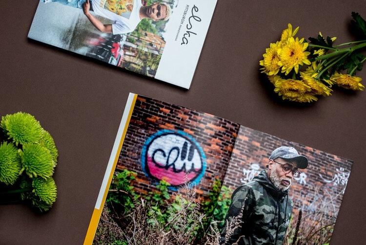 Elska Magazine: Pittsburgh thumbnail 4