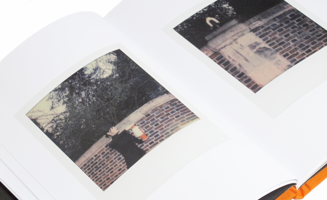 matali crasset (w/ Julien Carreyn) 'les capes'  thumbnail 2
