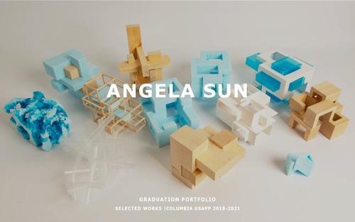 Angela Sun.jpg