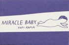 Miracle Baby Flip Book