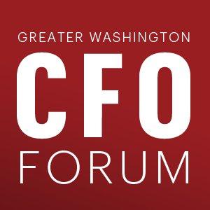 CFO Forum