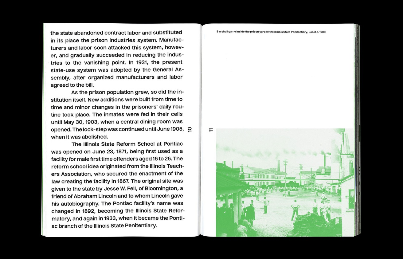Carceral Geographies thumbnail 5