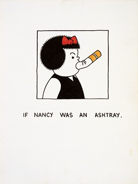 The Nancy Book [Special Edition] thumbnail 4